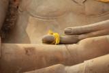 Ayuthaya buddha hand.jpg