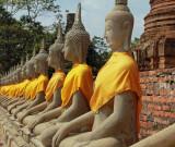 Row of buddhas.jpg