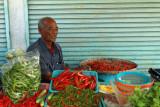 Thai pepper stall.jpg