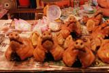 Pig snouts.jpg