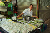 Food stall Ayuthaya.jpg