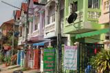Colorful houses Ayuthaya.jpg