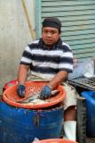 Fish monger.jpg
