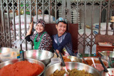 Curry paste sellers.jpg