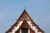 Temple detail Ayuthaya.jpg