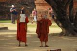 Monk tourists.jpg
