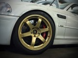 e46_m3_number2