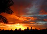 Sunset013015.JPG
