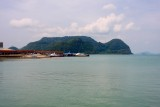 Discover the Beauty of Langkawi