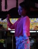Penang - Soirée concert et repas