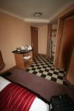 Hotel - Angleterre