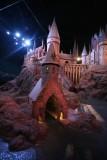 Parc Harry Potter - Poudlard