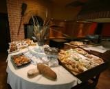 Hotels Cuba - Les autres