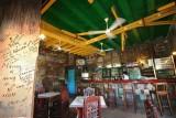 Camaguey - Café El Cambio