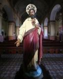 Camaguey - Eglise San Juan De Dios