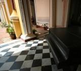 Trinidad - Musée Palacio Cantero