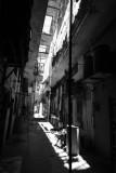 La Havane - Cohiba Banana