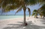 Varadero - Ile de Cayo Blanco