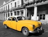 La Havane - Boutique Roméo et Juliette