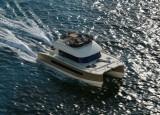 Varadero - Catamaran