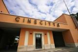 Studios de Cinecitta - Musée du cinéma