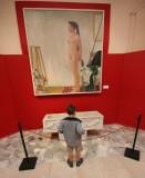 Musée de Ostica Antica