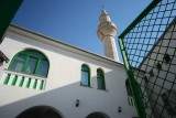 Mostar - Mosquées diverses