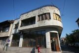 Mostar - Town