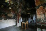 Monastère de TRVDOS