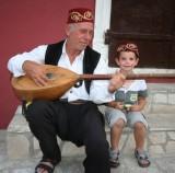 Mostar - Bazar