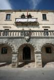 Perast - Musée de la ville
