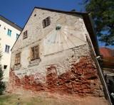 Zagreb - Ikalcjceva