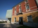 Zadar - Musée des illusions