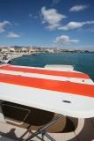Split - Port