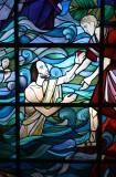 Monastère de St Marie de Mjet