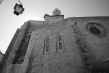 Dubrovnik - Dominikanski Sonastin