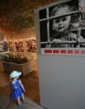 Dubrovnik -  Imperial Museum