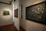 Dubrovnik - Galerie et atelier Pulitika