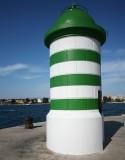 Zadar - Sea