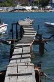 Trogir - Port
