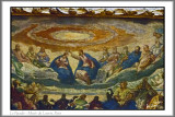 Le Paradis - Jacopo Robusti