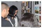 @Inauguration of Photo Exhibition-BITS-Pilani