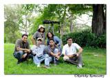 @Newdelhi-8-8-2010