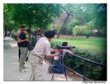 @Newdelhi-29-Aug-2010