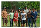 Newdelhi-12-6-2011