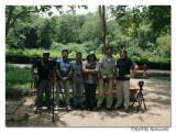 Newdelhi-11-7-2011