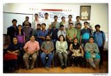@Thrissur,Kerala