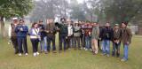 @Sultanpur,Haryana