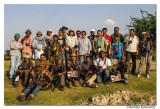 @Coimbatore workshop