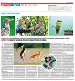 @Deccan herald-June-1-2014